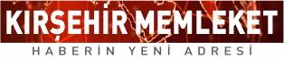 Kırşehir Memleket